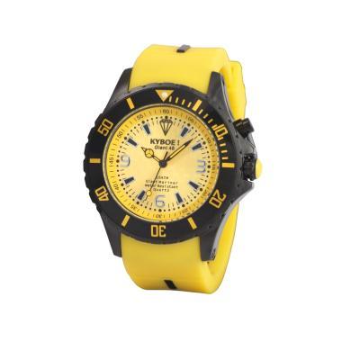 Unisex hodinky KYBOE BS.48-003
