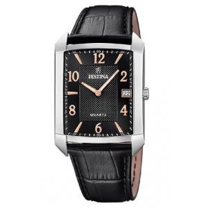 Pánské hodinky FESTINA Classic 20464/3