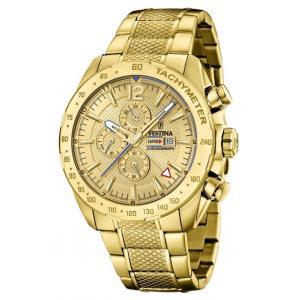 Pánské hodinky FESTINA Prestige 20441/1