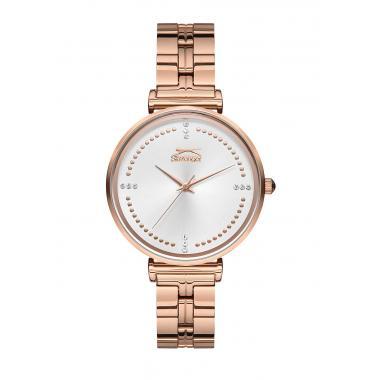 Dámské hodinky SLAZENGER SL.09.6154.3.04