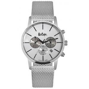 Pánské hodinky LEE COOPER LC06342.330