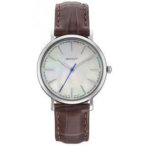 Dámské hodinky GANT Stanford GT021002