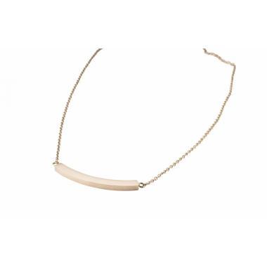 Náhrdelník STORM Meave Necklace - Rose Gold 9980883/RG
