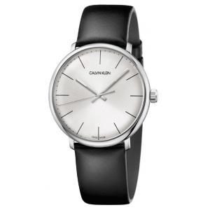 Pánské hodinky CALVIN KLEIN Highnoon K8M211C6