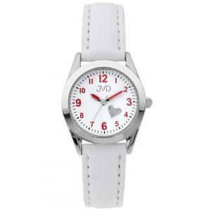 Dětské hodinky JVD J7178.1