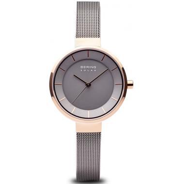 Dámské hodinky BERING SOLAR 14631-369
