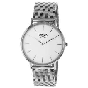 Dámské hodinky Boccia Titanium 3273-09