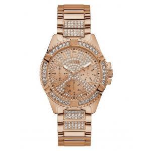 Dámské hodinky GUESS Lady Frontier W1156L3