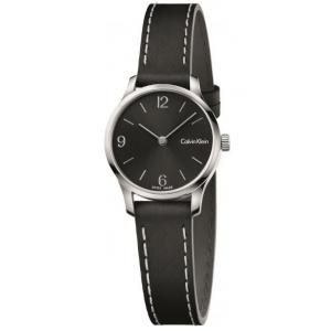 Dámské hodinky CALVIN KLEIN Endless K7V231C1