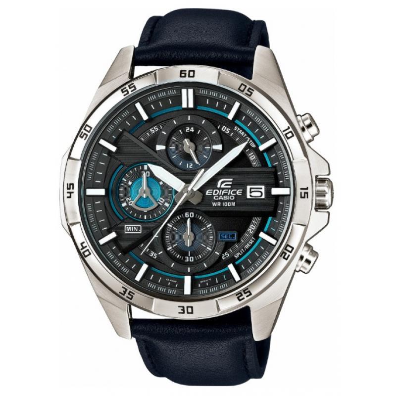 Pánské hodinky CASIO Edifice EFR-556L-1A