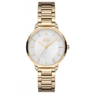 Dámské hodinky SLAZENGER SL.09.6133.3.01