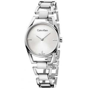 Dámské hodinky CALVIN KLEIN Dainty K7L2314T