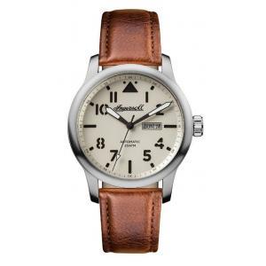 Pánské hodinky INGERSOLL The Hatton Automatic I01301