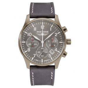 Pánské hodinky IRON ANNIE  5674-4