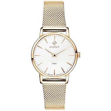 Dámské  hodinky GANT Park Avenue 32 G127006