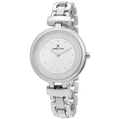 Dámské hodinky DANIEL KLEIN Premium DK12312-1