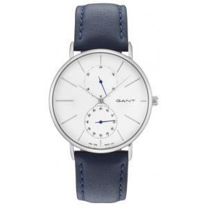 Dámské hodinky GANT Wilmington GT045001