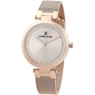 Dámské hodinky DANIEL KLEIN Premium DK12282-3