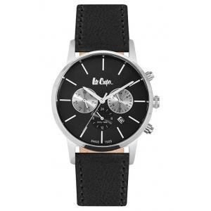 Pánské hodinky LEE COOPER LC06341.351
