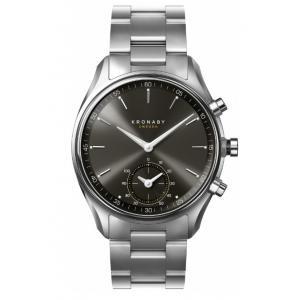 Pánské hodinky KRONABY A1000-0720