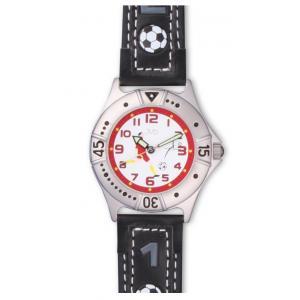 Dětské hodinky JVD J7072.3
