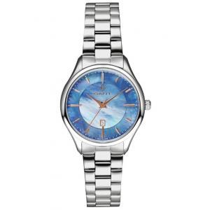 Dámské hodinky GANT Louisa G137002