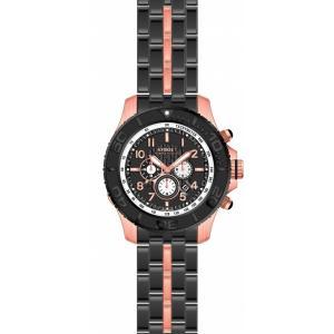 Pánské hodinky KYBOE SBC.55-011
