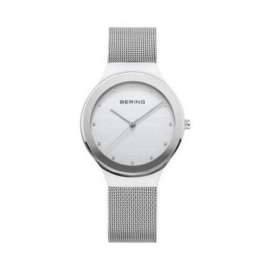 Dámské hodinky BERING Classic 12934-000