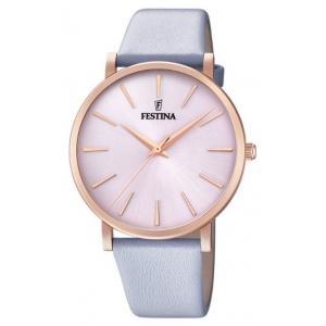 Dámské hodinky FESTINA Boyfriend Collection 20373/1