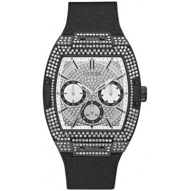 Pánské hodinky GUESS Phoenix GW0048G1