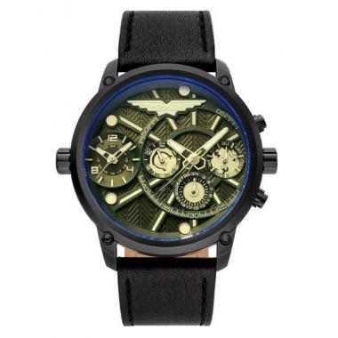 Pánské hodinky POLICE Onset PL15928JSB/61