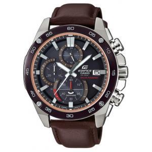 Pánské hodinky CASIO Edifice Solar EFS-S500BL-1A