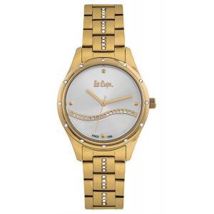Dámské hodinky LEE COOPER LC06639.130