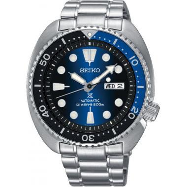 Pánské hodinky SEIKO Prospex Sea SRPC25K1