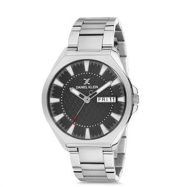 Pánské hodinky DANIEL KLEIN DK12139-2