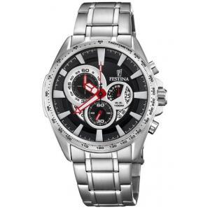 Pánské hodinky FESTINA Chrono Sport 6864/5