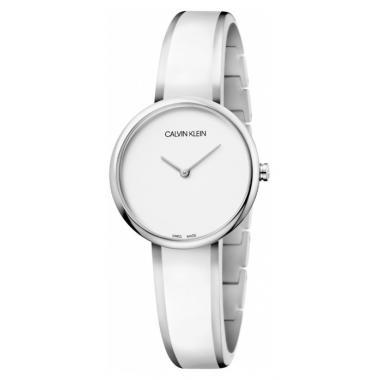 Dámské hodinky CALVIN KLEIN Seduce K4E2N116