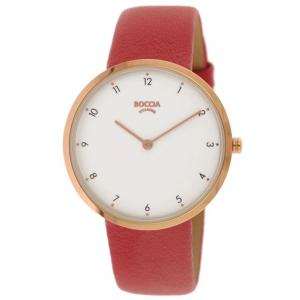 Dámské hodinky BOCCIA TITANIUM 3309-05