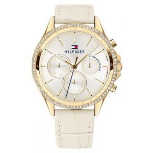 Dámské hodinky TOMMY HILFIGER 1781982