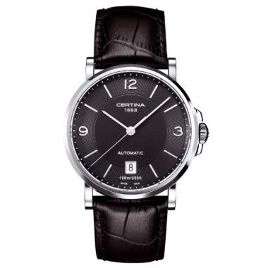 Pánské hodinky CERTINA DS Caimano Automatic C017.407.16.057.01