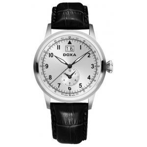 Pánské hodinky DOXA 192.10.025.01