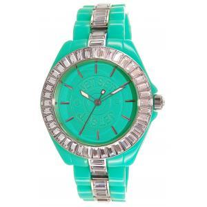 Dámské hodinky JET SET St. Tropez J15144-02