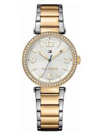 Dámské hodinky TOMMY HILFIGER 1781599