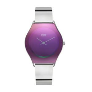 Dámské hodinky STORM Mini Action V2 Lazer Purple 47438/LP