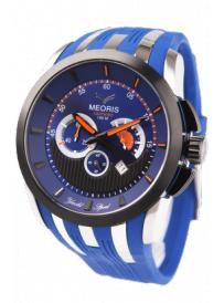 Pánské hodinky MEORIS G060SS