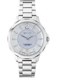 Dámské hodinky GANT Pearl River W70712