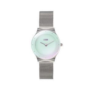 Dámské hodinky STORM Mini Terelo Lazer Ice 47452/IC