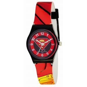 Dětské hodinky SUPERMAN S53300-818
