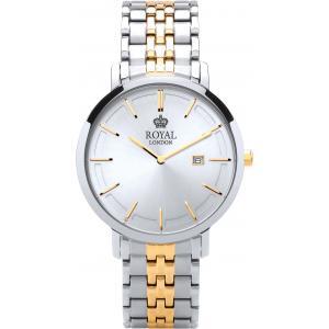 Pánské hodinky ROYAL LONDON 41366-03