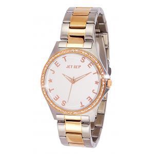 Dámské hodinky JET SET Beverly Hills J74326-662